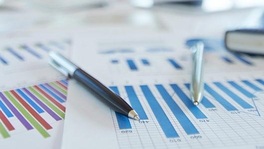 MSD Finance